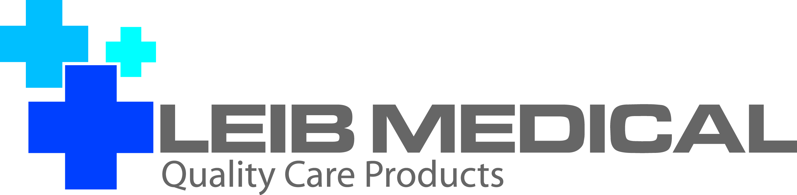Leib Medical